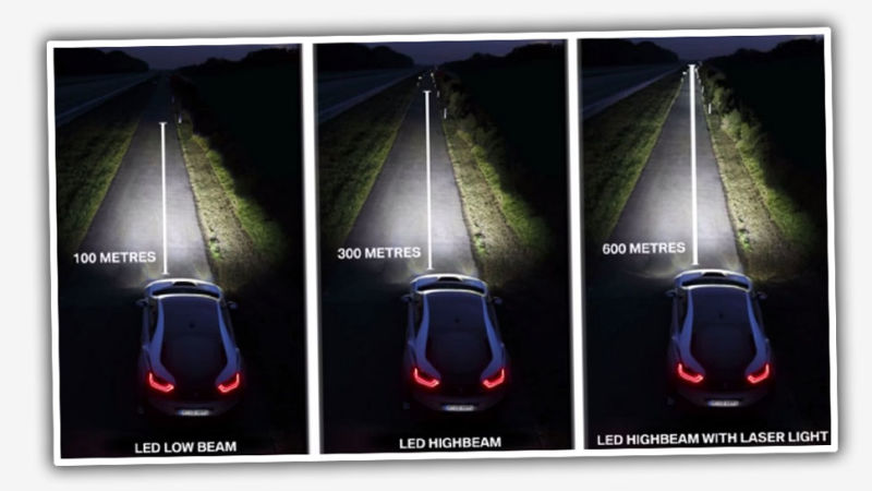 laser-headlights1.jpg